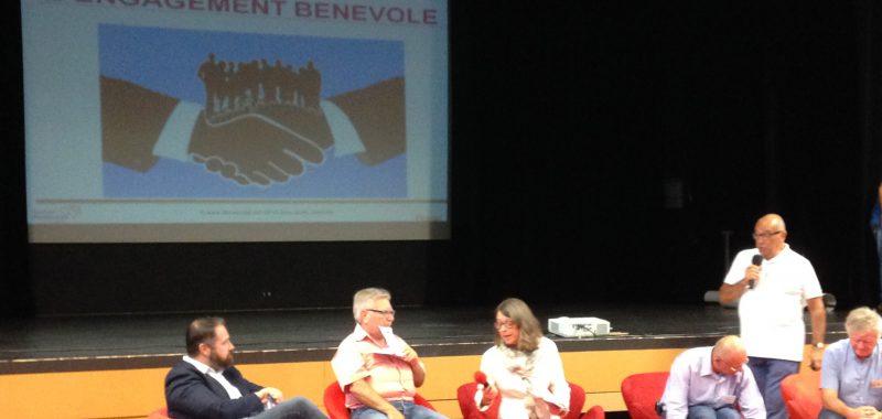 Mairie De Floirac Creer Une Association Mairie De Floirac