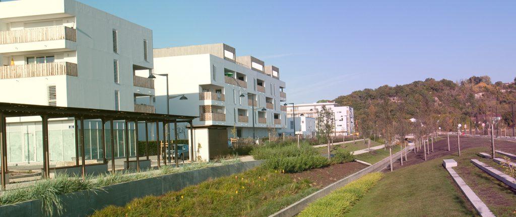 Mairie de floirac le pr t taux z ro mairie de floirac for Achat logement neuf