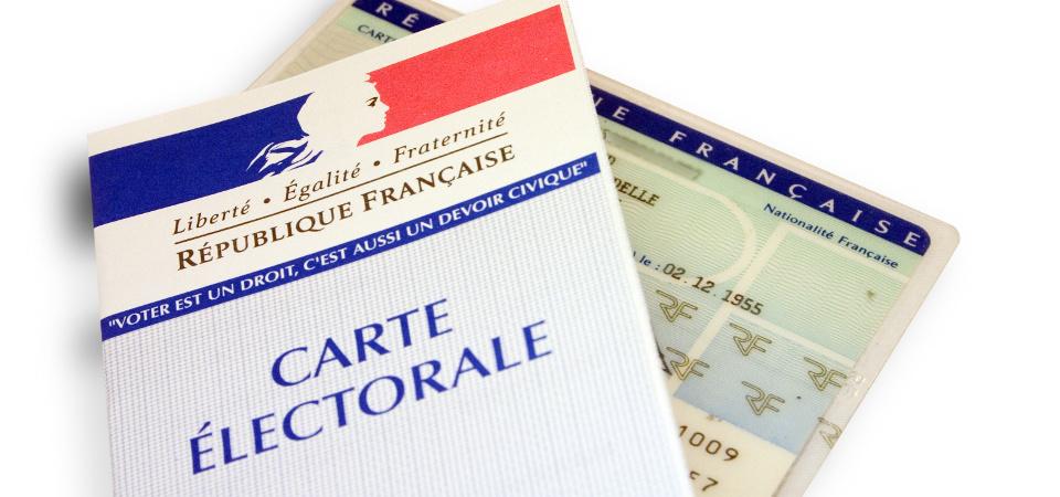 Floirac Hotel De Ville