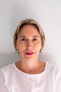Photo de Nathalie BIJOUX,membre de la mairie de Floirac
