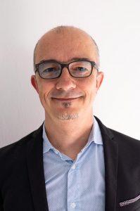 Photo de Hervé DROILLARD,membre de la mairie de Floirac