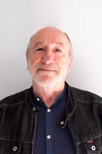 Photo de Jean-Claude GALAN,membre de la mairie de Floirac