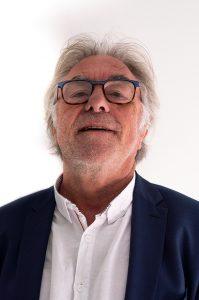 Photo de Jean-Michel MEYRE,membre de la mairie de Floirac