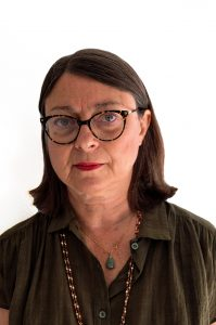 Photo de Martine CHEVAUCHERIE,membre de la mairie de Floirac