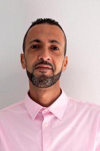 Photo de Kamel MEHERZI,membre de la mairie de Floirac